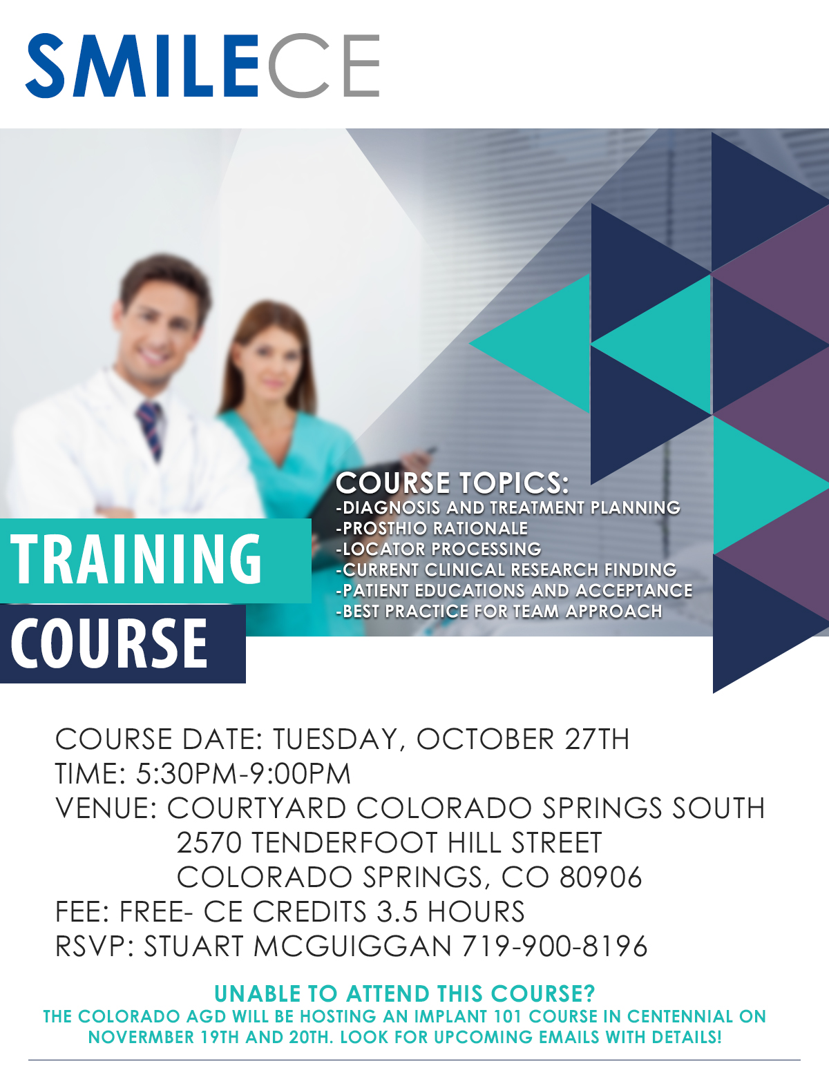 Course_flyer