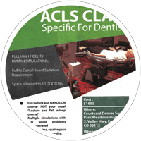 acls_flyer_home